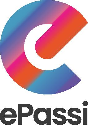 Satumai - epassi_logo_full_color1